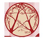 Logo firmy Přírodní souznění